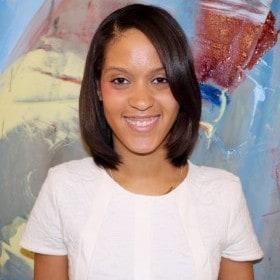 Rachelle Patel (Boyer)