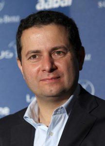 Guy Sanan